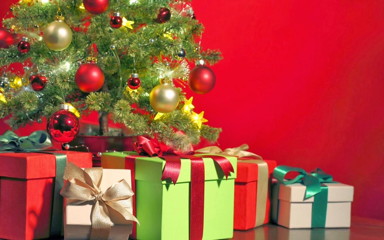 Tuyển tập các tin nhắn chúc mừng giáng sinh bằng tiếng anh hay và ý nghĩa