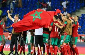 """الاهلى يحصل على توقيع """"اسد دفاع منتخب المغرب"""""""