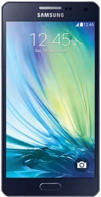 Samsung A5000 Cert File ~ All Gsm Stock Rom