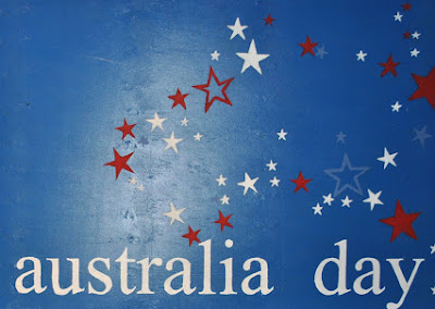 Happy Australia Day 2016 Greetings Quotes