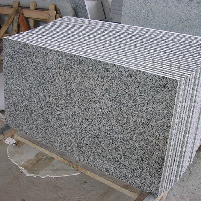 Macam-Macam Granit Lantai Rumah, Kelebihan Granit dan Harga 5