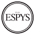 Chadwick Boseman, John Elway and Jennifer Garner among presenters for 2018 ESPYS hosted by Danica Patrick