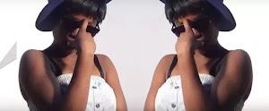 Download Video | Mcb Music - Don't Judge Me