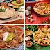 Restaurante mexicano em SP aposta no cardápio vegano