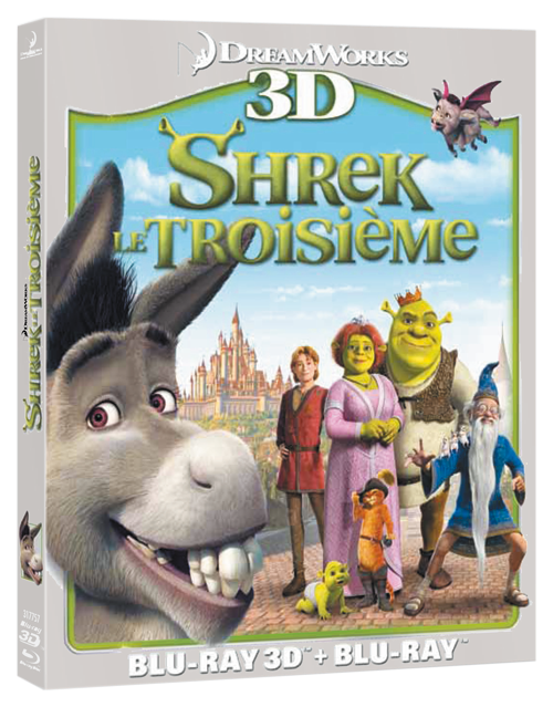shrek 1 film complet film complet hd autos post. Black Bedroom Furniture Sets. Home Design Ideas