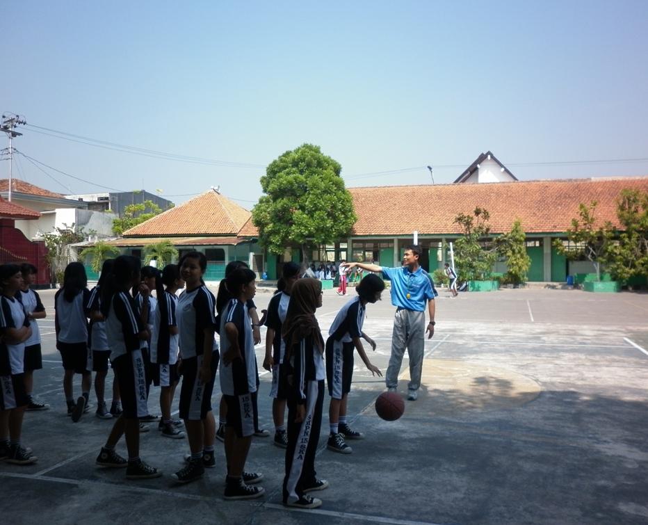 Program Latihan Bola Voli Hotelbaia Tips Latihan Basket Kedai Penjas Modifikasi Pembelajaran Pendidikan Jasmani