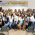 Petrolina sedia encontro regional dos trabalhadores da assistência social