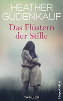 https://www.amazon.de/Das-Flüstern-Stille-Heather-Gudenkauf-ebook/dp/B01F5A2E08