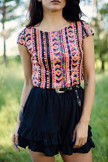 piese-vestimentare-colectia-ioana-grama6