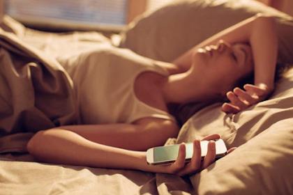 8 penyebab sakit kepala di pagi hari yang harus diketahui