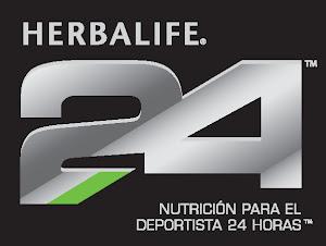 Herbalife Logo PNG Free HD Herbalife Logo Transparent