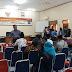 AKBP.Dedy Tabrani,S.IK.MSI  Gelar Sosialisasi P4GN Bersama Calon Kepala Desa