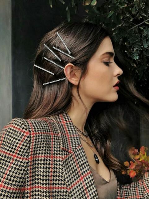 hair trend 2019