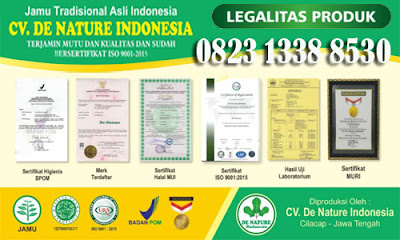 LEGALITAS%2BQ.jpg