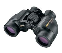 Jual Nikon Action 7-15x35 CF Termurah