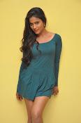 prashanthi new sizzling pics-thumbnail-39