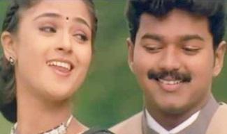 Whatsapp status tamil – Classic Love Hit Song