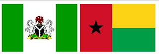 nigerian-embassy-in-guinea-bissau-address-phone-email