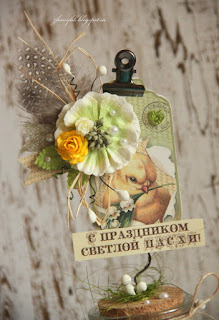 http://scrapberrys.blogspot.ru/2016/04/40.html