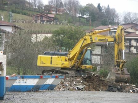 pikaola-escombros-2.JPG