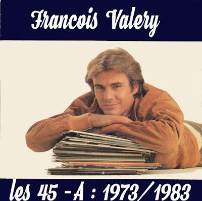 ti1ca.com/s1tq82fj-Francois-Valery-les-45-A.rar.html