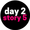 the decameron day 2 story 5