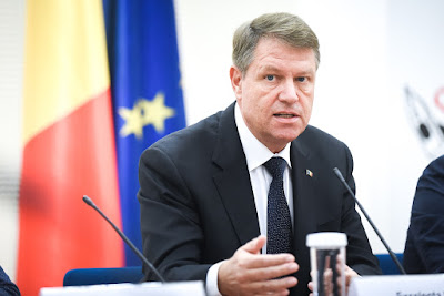 adók, illetékek, Románia, Klaus Iohannis, televízió- és rádióilleték, alkotmánybíróság,