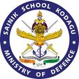 sainik-school-kodagu-recruitment-for-hind-sanskrit-teacher-bharti-posts-www.emitragovt.com