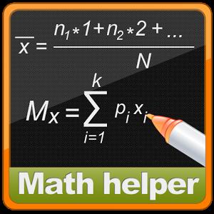 math helper v apk paid full pro apks math helper
