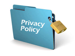 Privacy Policy >> Pentingnya Privacy Policy Untuk Blog Info Jadul