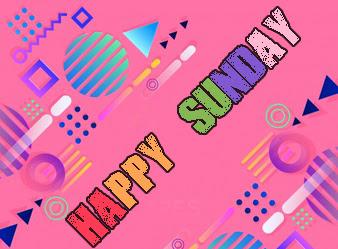 Ucapan Selamat Hari Minggu Kristen Unik dan Menarik