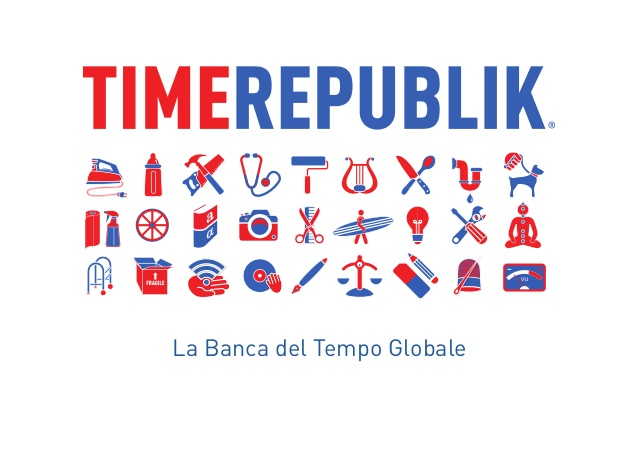 timerepublik logo