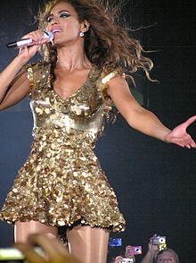 Single Baru Beyonce dan Alicia Keys Peringati Hari Berakhirnya Perbudakan