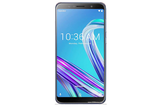 Full Specification All New Brand Smartphone Android