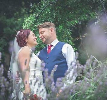 Bride finds groom dead in their honeymoon suite just hours after wedding