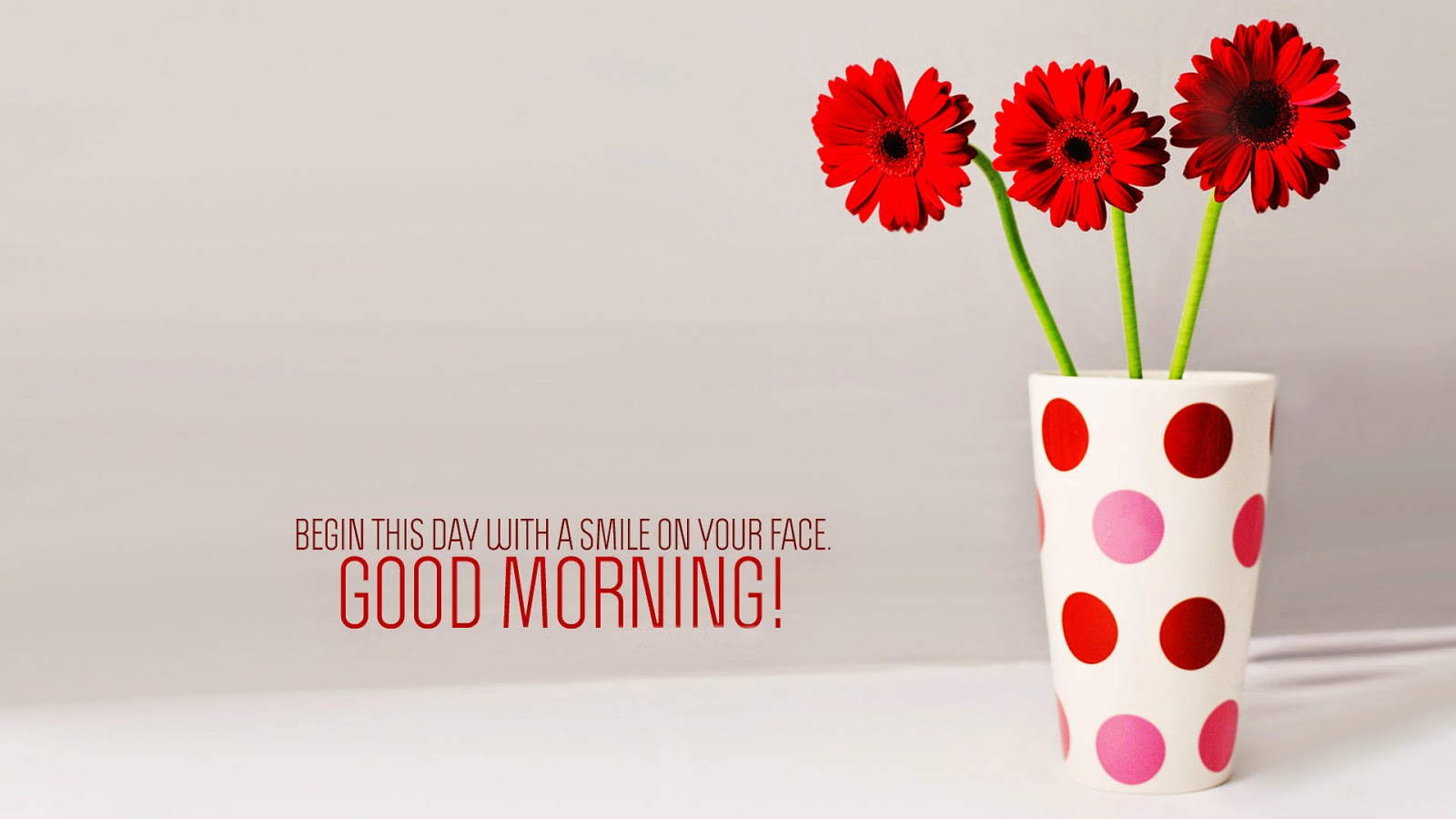 Beautiful Good Morning Images Free Download Azquotes
