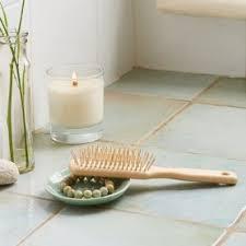 accesorios de baño ecológicos