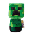 Minecraft Creeper Hallmark 4 Inch Plush
