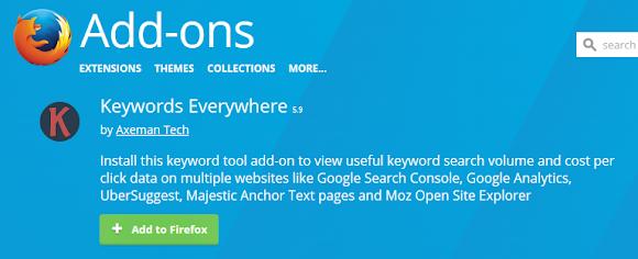 layar install plugin browser