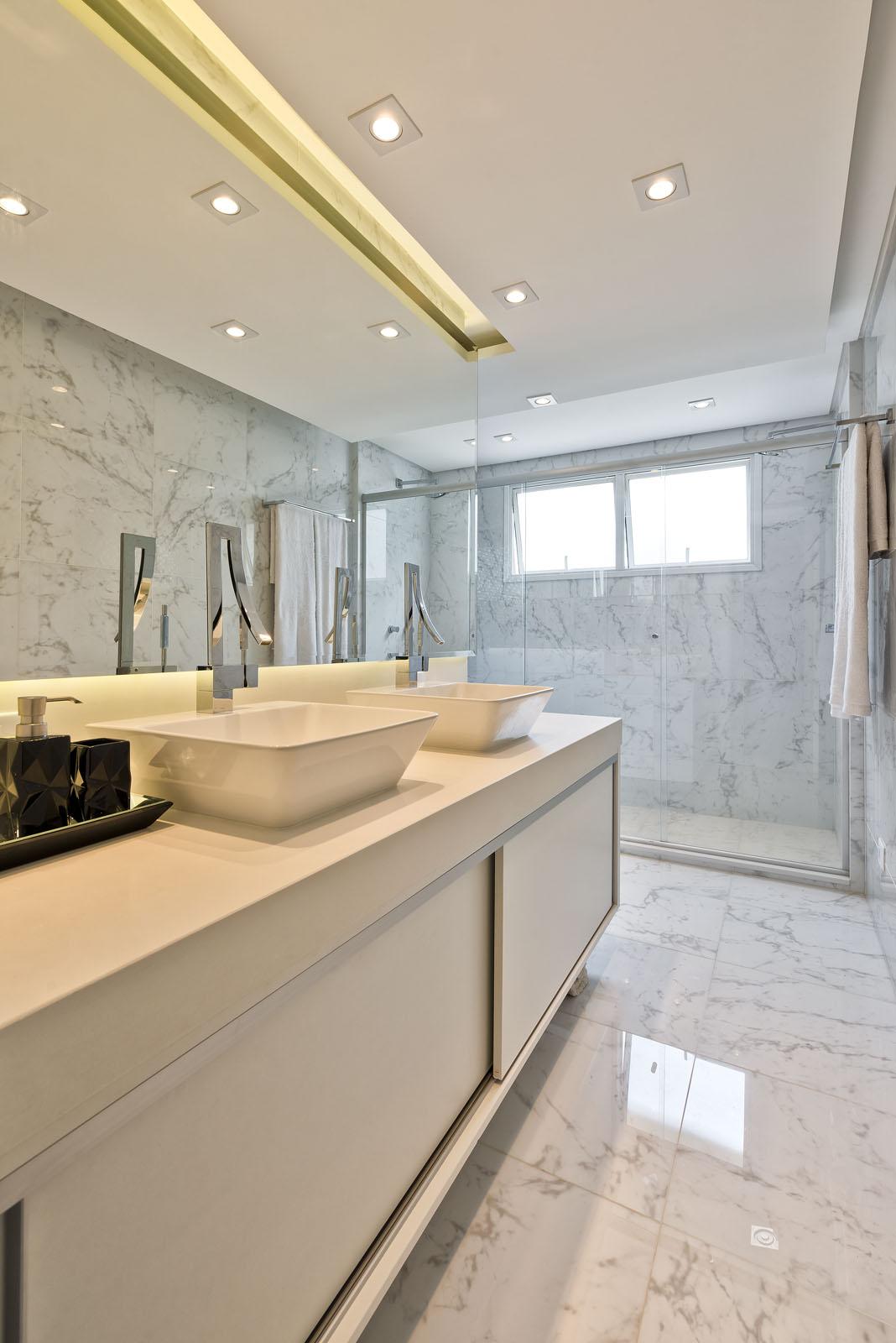 sutileza cada item e garantem aconchego e atrativo ao espaço #817147 1068x1600 Banheiro Arquitetura E Construção