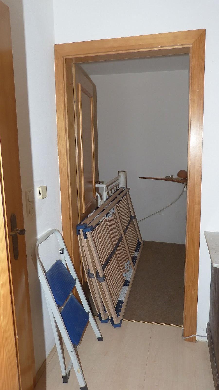 Jeder tag ist ein guter tag schlafzimmer neu odyssee - Schlafzimmer neu ...