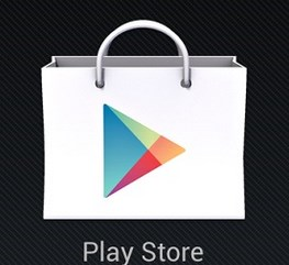 Google Play Store v6.0.5 APK For Android