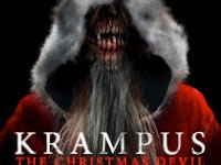 Download Film Krampus: The Devil Returns (2016) Film Subtitle Indonesia Full Movie Gratis