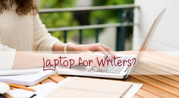 top-10-laptops-for-writers-writing