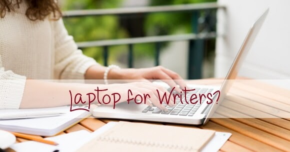 Best paper writers laptop 2017