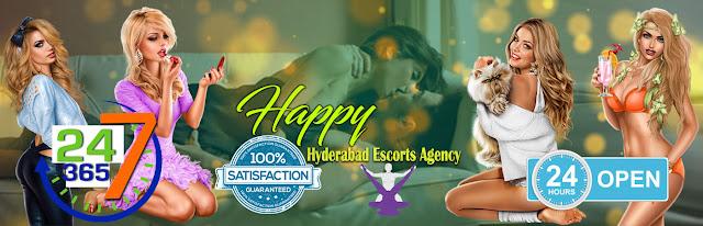 Sandhya Hyderabad VIP Club