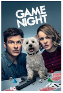 Download Game Night (2018) Bluray Subtitle Indonesia