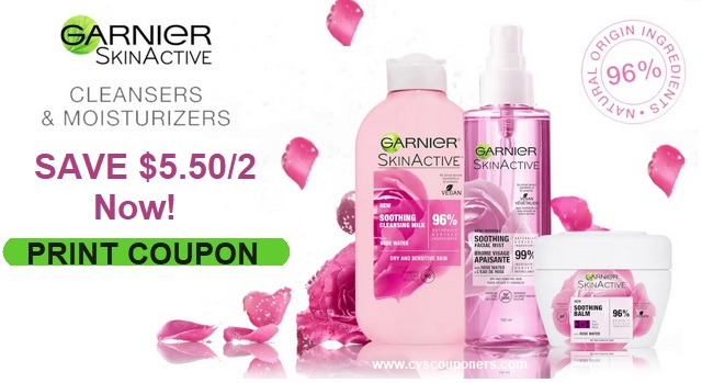 http://www.cvscouponers.com/2018/04/new-high-value-garnier-coupon-save-550.html