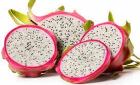manfaat dan khasiat buah naga untuk menghilangkan jerawat