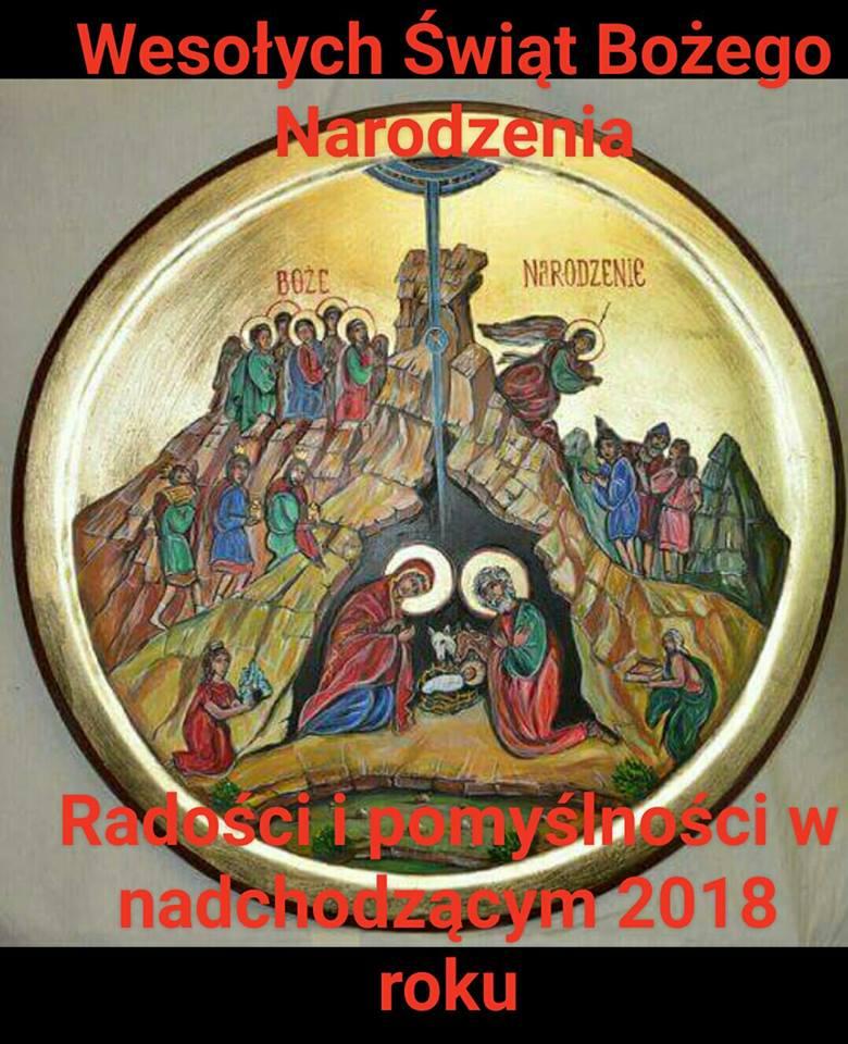 Poland 2017: Poland-Our Future: 2017